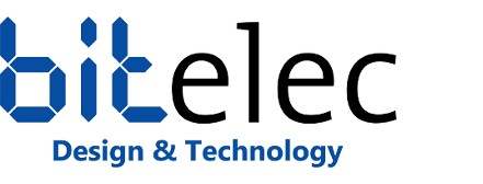 bitelec GmbH